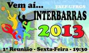 interbarras.